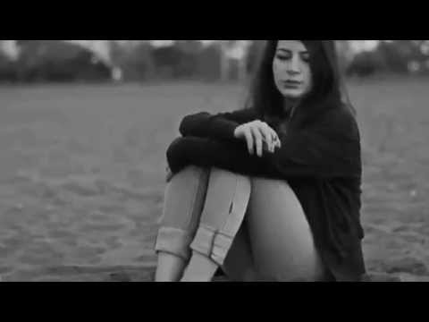 Erhan-Yürek Sızım