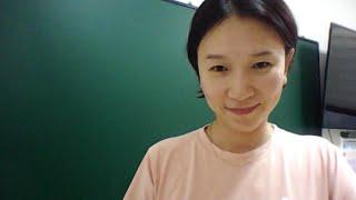 전남 입시 최강 두드림 학원 논술,과학,5,6