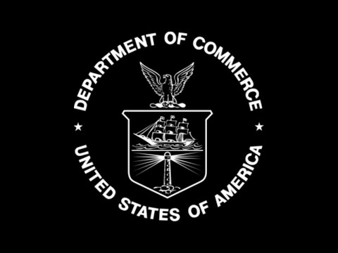 U.S. DoC issues antidumping determinations on carbon and alloy steel wire rod