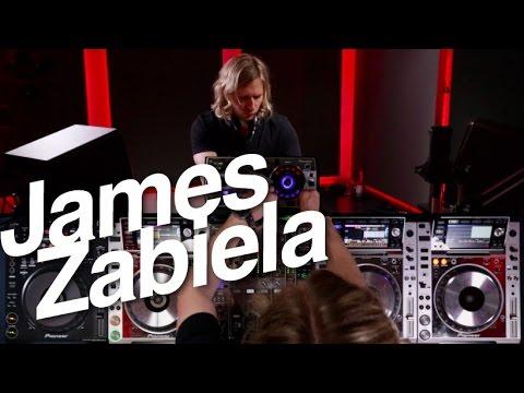 James zabiela djsounds show 2014 youtube james zabiela djsounds show 2014 malvernweather Image collections