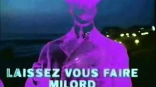 Milord - Karaoke in SOL