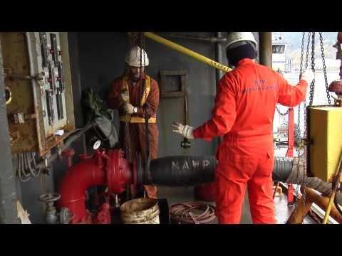 Maritime  Bunkering Training Best Maritime   Practices