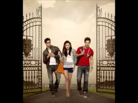 Ishq Wala Love - Official HD Full Song Video (Audio) - Student of the Year By Innocent Faisal VEVO