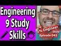 How To Engineering Study | Engineering S