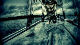 SWASHBUCKLE - Cruise Ship Terror (OFFICIAL MUSIC VIDEO)