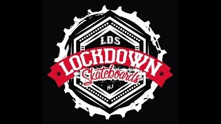 The Lockdown Video | TransWorld SKATEboarding