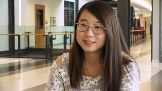 Saint Mary's University of Minnesota Youtube