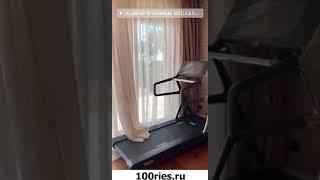 Виктория Боня Инстаграм Сторис 29 июня 2019