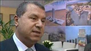 Ras al-Khaimah unveils a range of new products