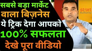 Business ideas without investment | Opportunity in E commerce business |startup business ideas