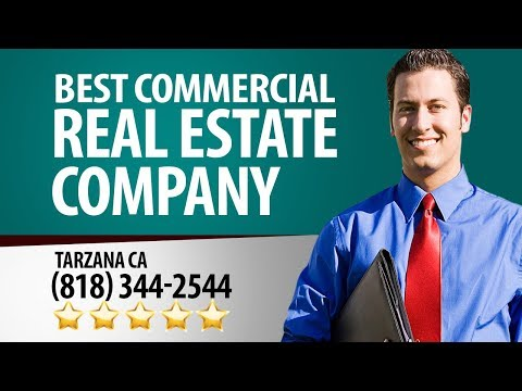 best-commercial-real-estate-company-tarzana-ca-review-by-cindi-w.---(818)-344-2544