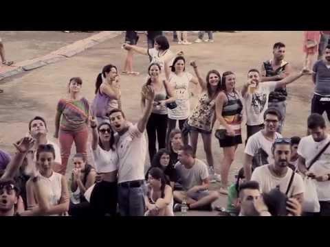 ACQUA - Fabrizio Moro
