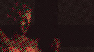 Cyanna Mercury ☿ Ode To The Absent Father