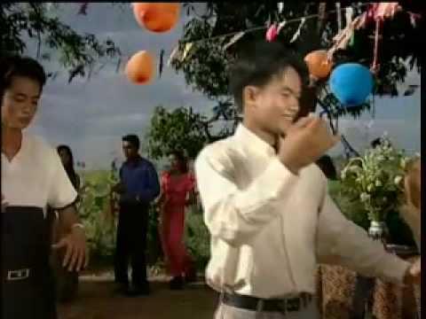 Khmer Karaoke (SK-DVD2T 01)