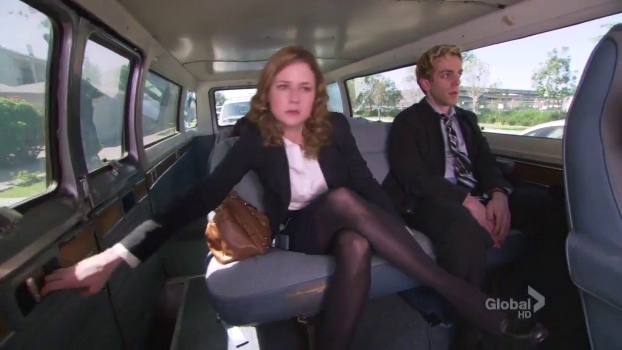 Pantyhose office Pantyhose and