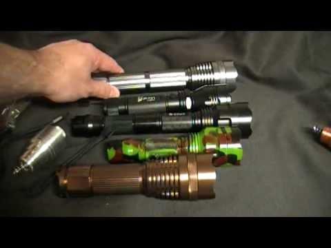 Лазерный гравировщик (настольный мини лазерный гравер по металлу .