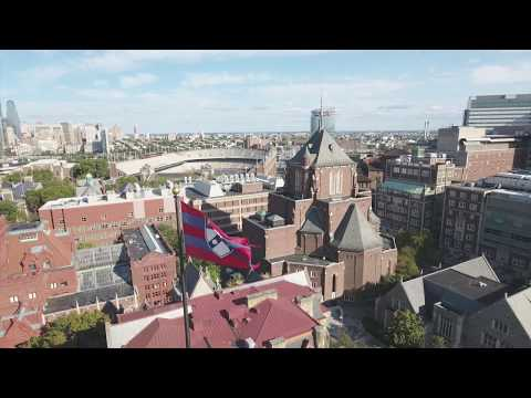 Promo: 1vyG Conference at the University of Pennsylvania