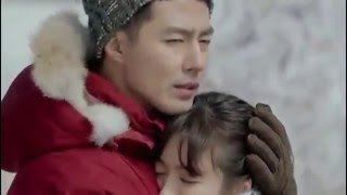 YESUNG - GRAY PAPER - That Winter The Wind Blows OST Lyrics HAN ROM ENG INA [HD]
