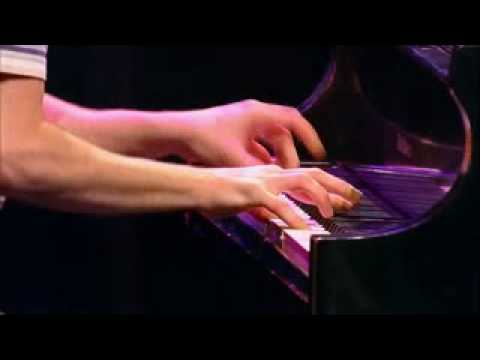 Ben Folds Five - Reinhold Messner - Cover to Cover Part 1