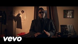 Krizz Kaliko Scars Ft Tech N9ne