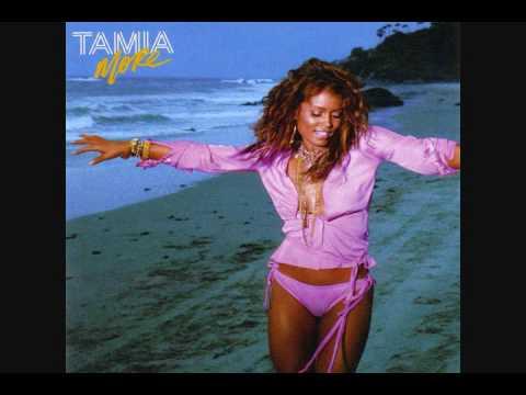 Tamia - Still