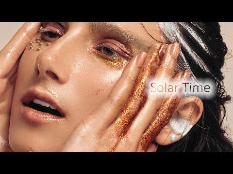 """Solar Time"" (2017)"