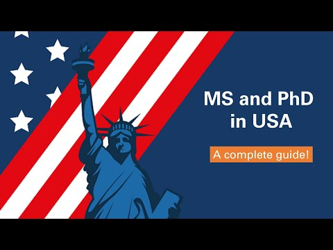 ms-and-phd-in-usa-|-a-complete-guide