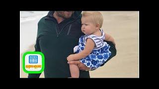 Bode Miller: Dramatischer Notruf nach Poolunfall seiner Tochter (†)