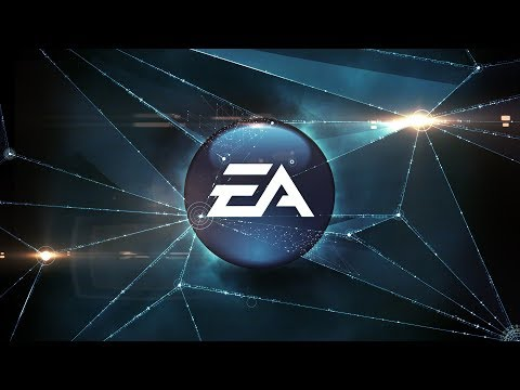 Video Game Economics: Electronic Arts Annual Financial Report