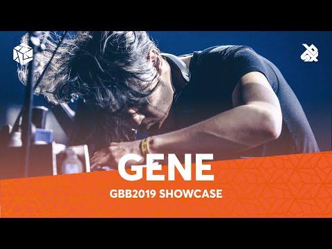 gene-shinozaki-|-grand-beatbox-battle-showcase-2019