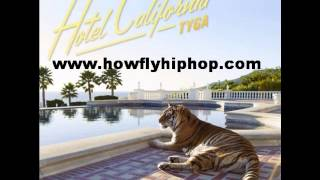 Tyga - Hijack (Feat. 2 Chainz) | Download