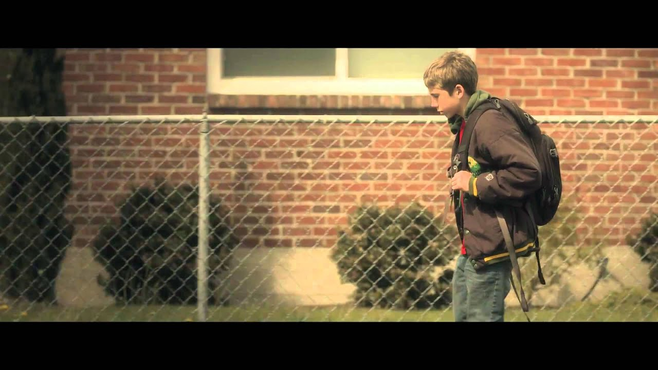 Macklemore & Ryan Lewis -