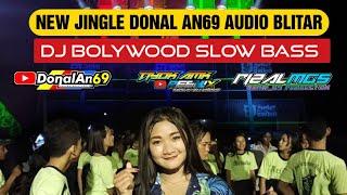 Dj India Bollywood Kabhi Kabhi • Kabhi Shaam Dhale Dj Koplo Full Bass