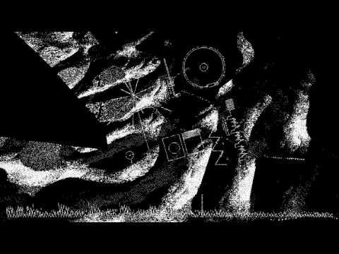 Ellen Allien - Landing XX