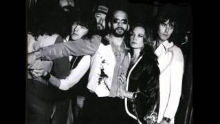 NIGHT -   love on the airwaves  1981