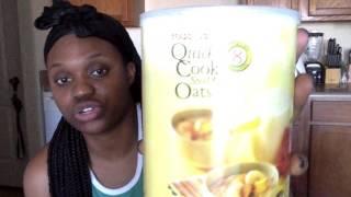 MDC E6 My Breastfeeding Journey:Part 2 QTNA Milk Sharing Wet Nursing Toolbox Pros & Cons