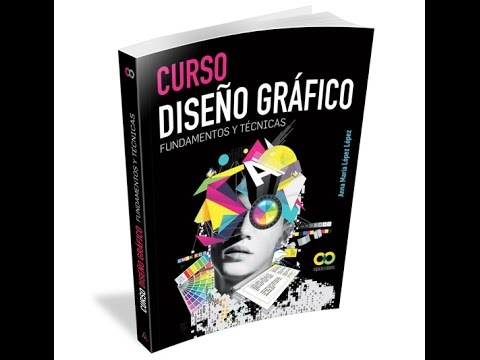 libros-de-diseño-gráfico-totalmente-completos-en-español-[libros-actualizados-2018]