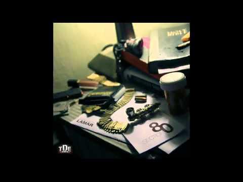 Kendrick Lamar - HiiiPower (prod. by J. Cole)
