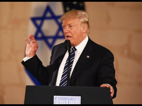 Democratic Leadership In Lockstep With Trump