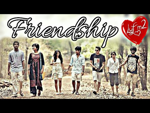 Aanandam Movie Best Status 💕 Friendship WhatsApp Status Friendly Fascinating Sad Dp Malayalam