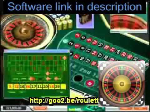 roulette system - roulette - how to make 50 to $100.(new 2015 system) von YouTube · Dauer:  5 Minuten 5 Sekunden  · 37 Aufrufe · hochgeladen am 02/12/2015 · hochgeladen von game of war dungeon
