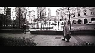 Teledysk: Jeżozwierz & Soulpete ft. Dj Ace - Zombie