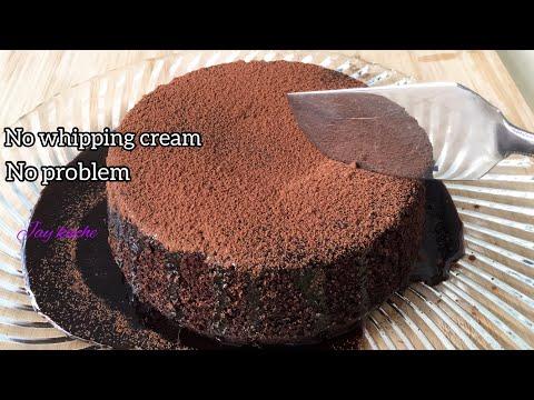 quick-&-easy-chocolate-cake-volcano-recipe