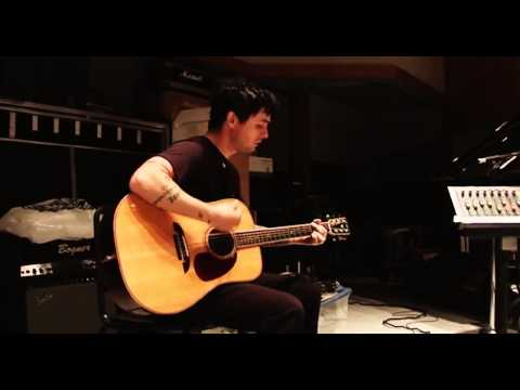 Green Day - When It's Time (HLAHG)