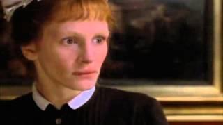 «Мэри Райли». Триллер (АҚШ, 1996 ж.)