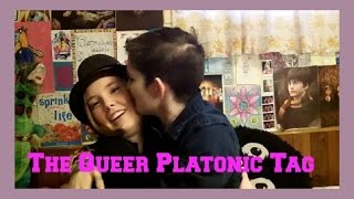 queer platonic tag