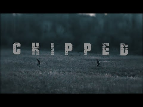 CHIPPED // 4K Short Film (Panasonic G7 And Ronin M)