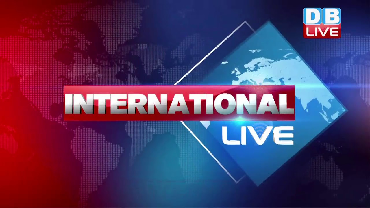 25 october 2017 latest international news international news headlines