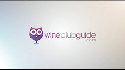 How to Pick the Best Wine Club