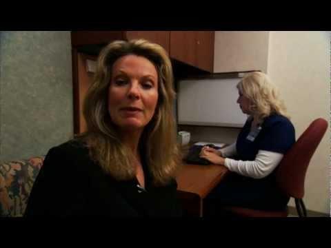 Neurology - Mayo Clinic Patient Video Guide - Minnesota